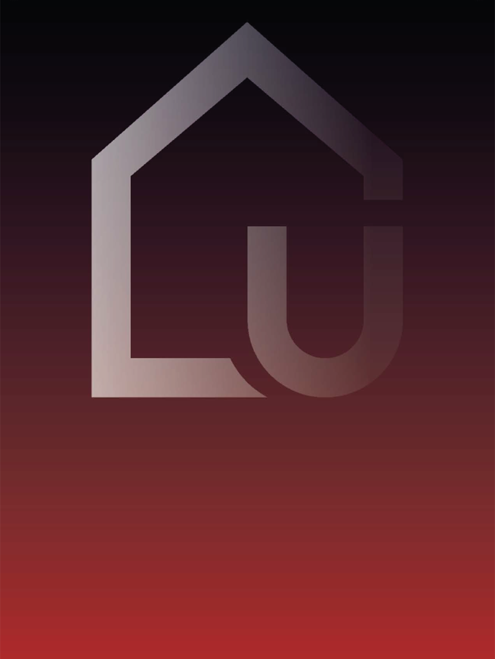 Ultimate Properties, Inc. Just Sold It.