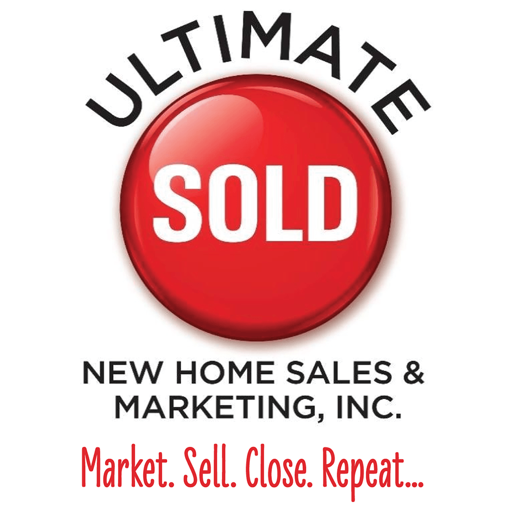 Ultimate Sold New Homes Sales & Marketing, Inc.